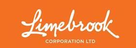 Limebrook Corporation Ltd