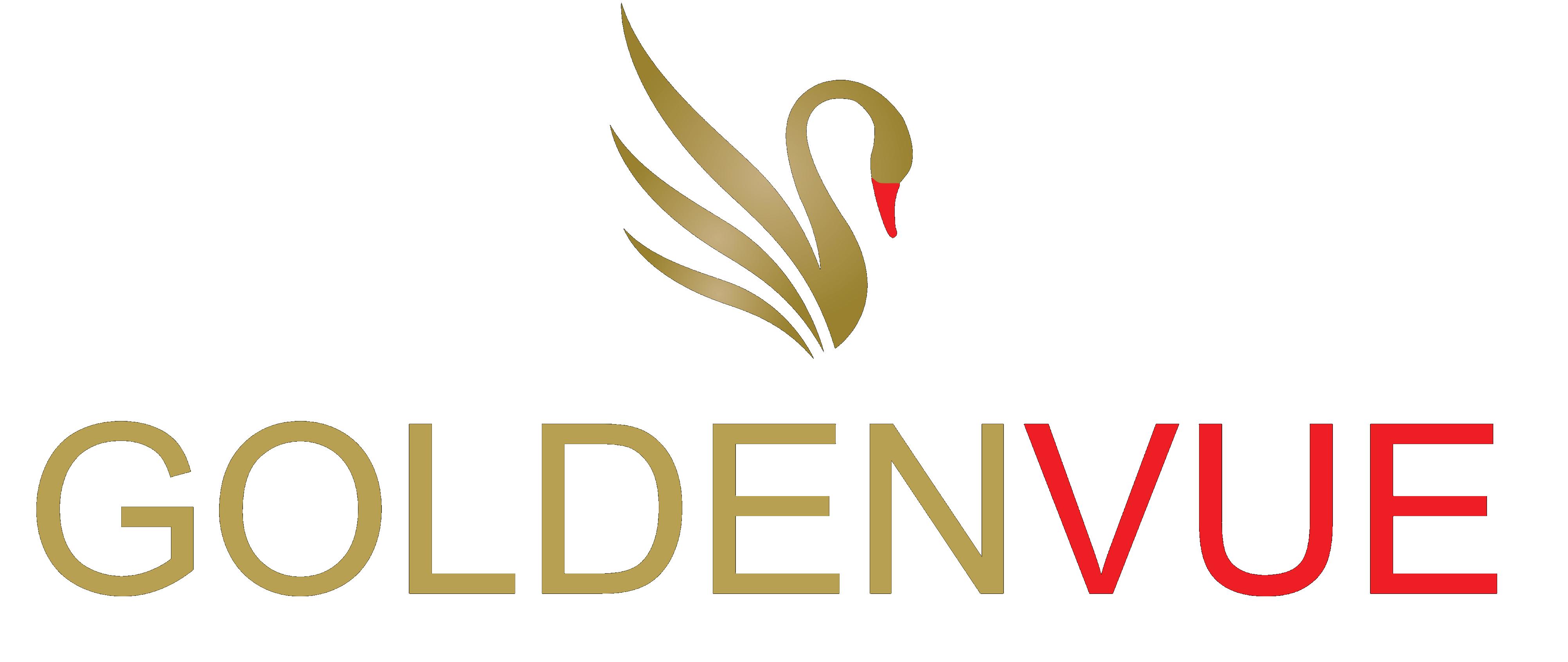 Goldenvue Estate